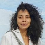 Fernanda Mourão